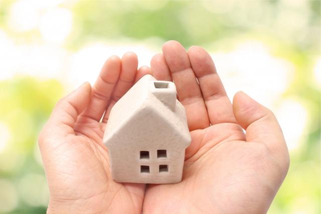 住宅ローンが払えない・住宅ローンのボーナス返済圧力:マンション売却体験談