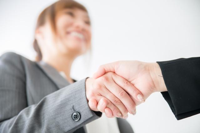 マンション売却で優秀な営業マンを紹介