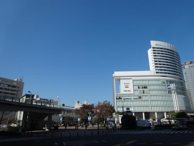 マンション査定 桜木町