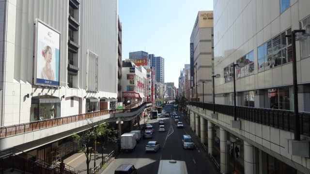 マンション査定 町田