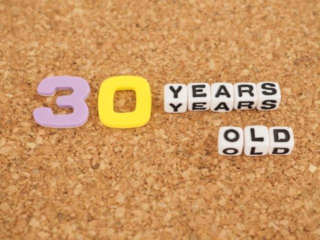 住宅ローン 借りやすい年齢