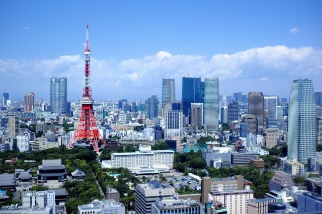 東京オリンピック マラソン 札幌