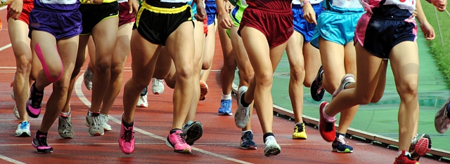 マラソン 札幌 デメリット