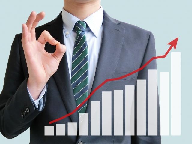 不動産投資 法人化 タイミング